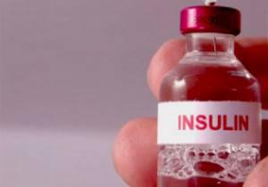Что нужно для инсулиновых инъекций